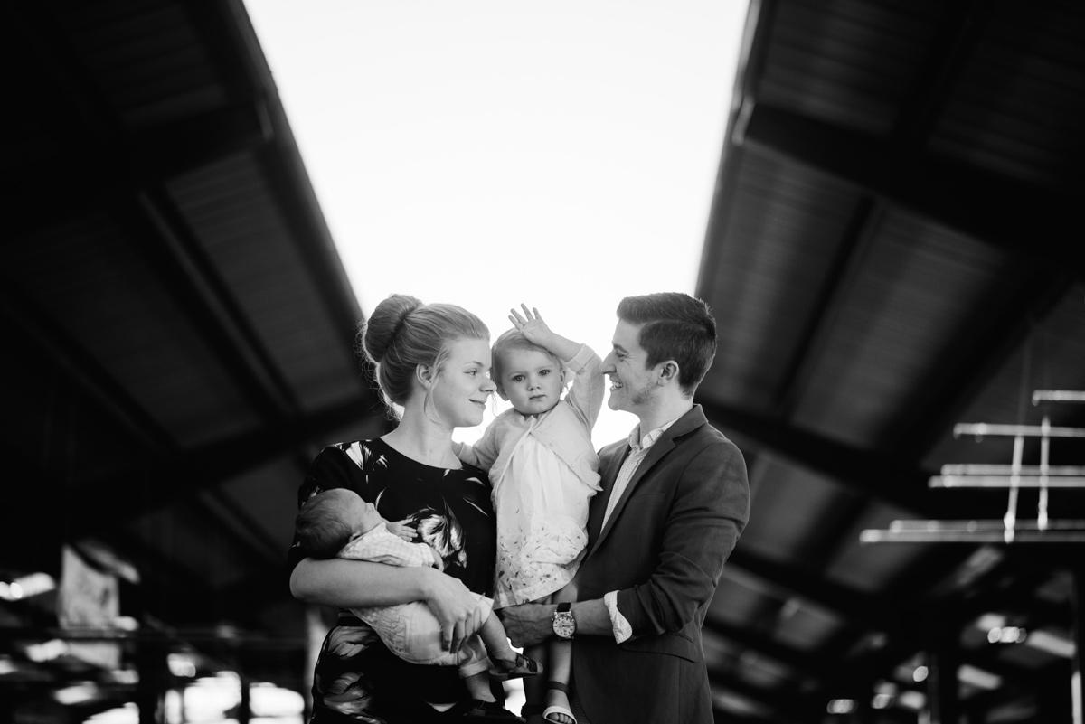 capitol market charleston wv family pics