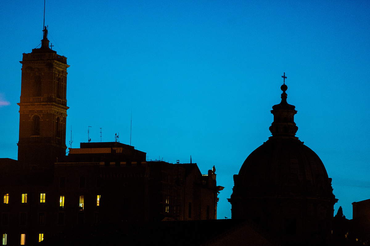 002b rome at dusk by pittsburgh photographers the oberports