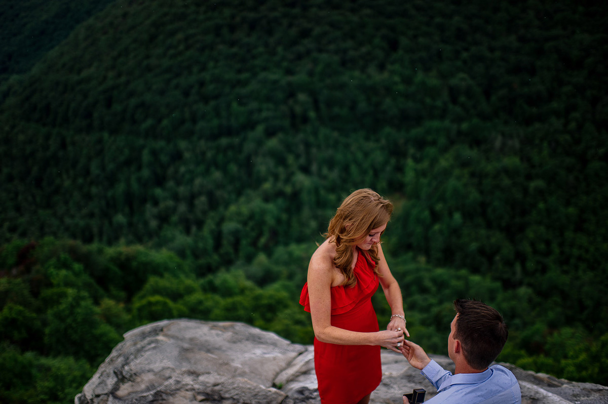 proposal pictures by pittsburgh photographers the oberports