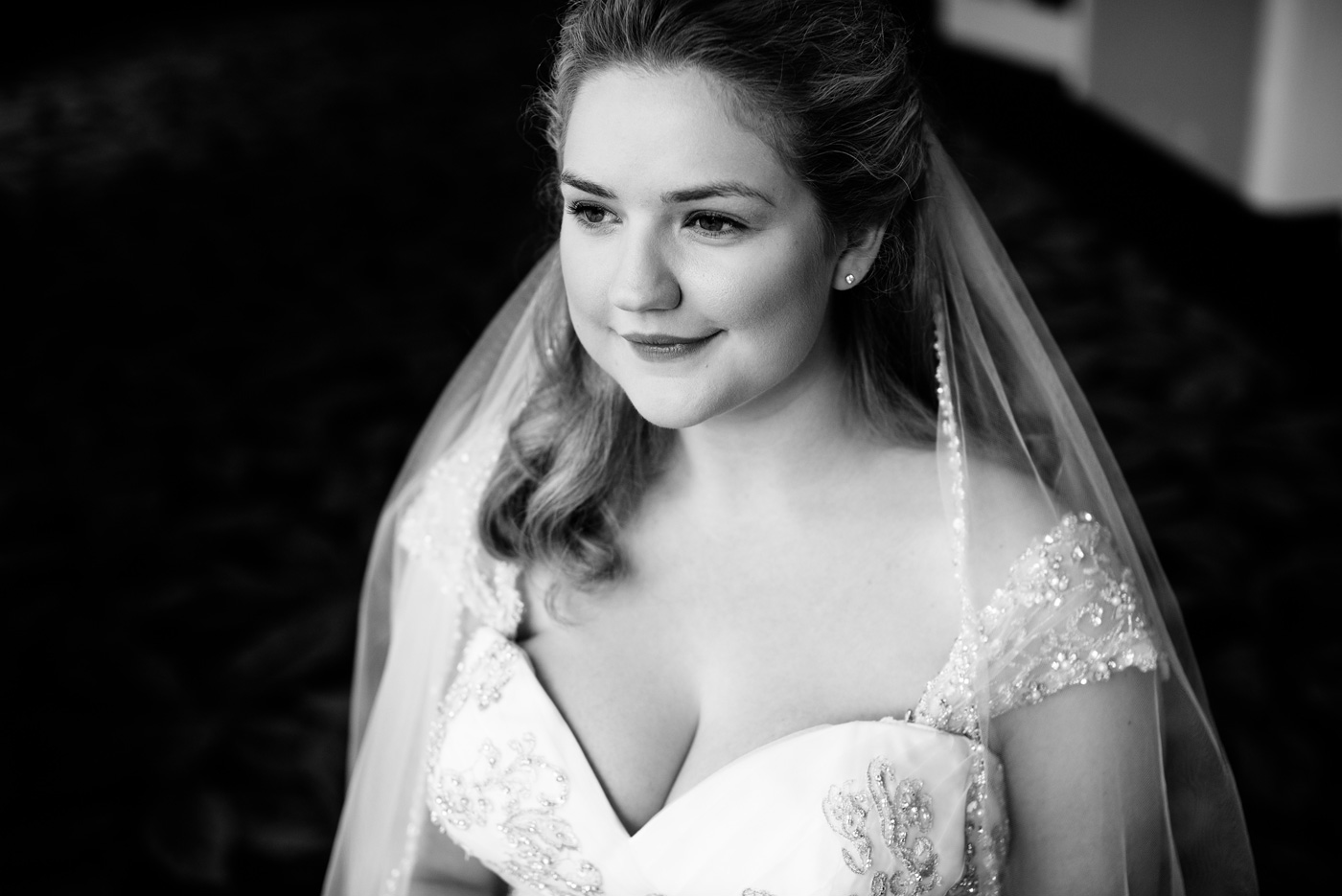 greenbrier resort bride