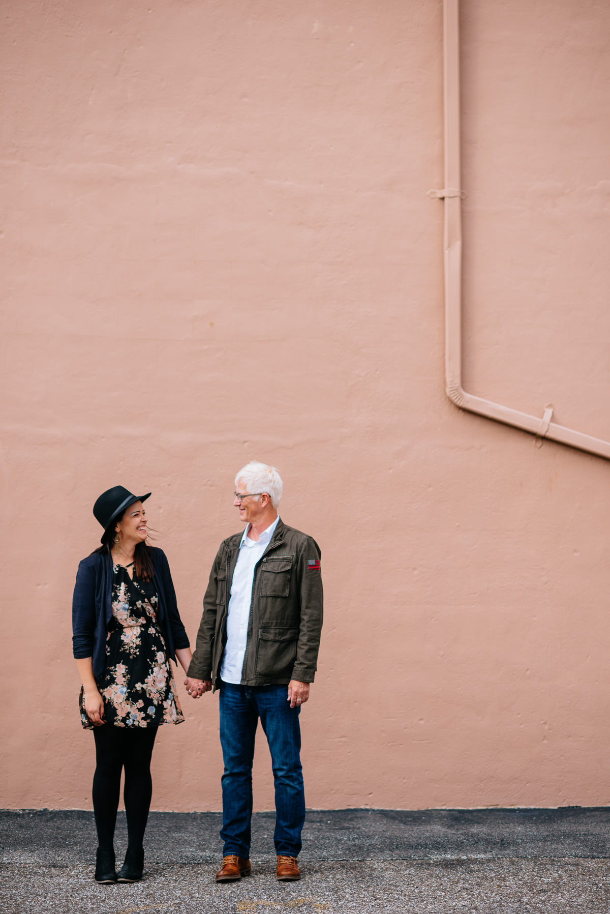 charleston wv engagement