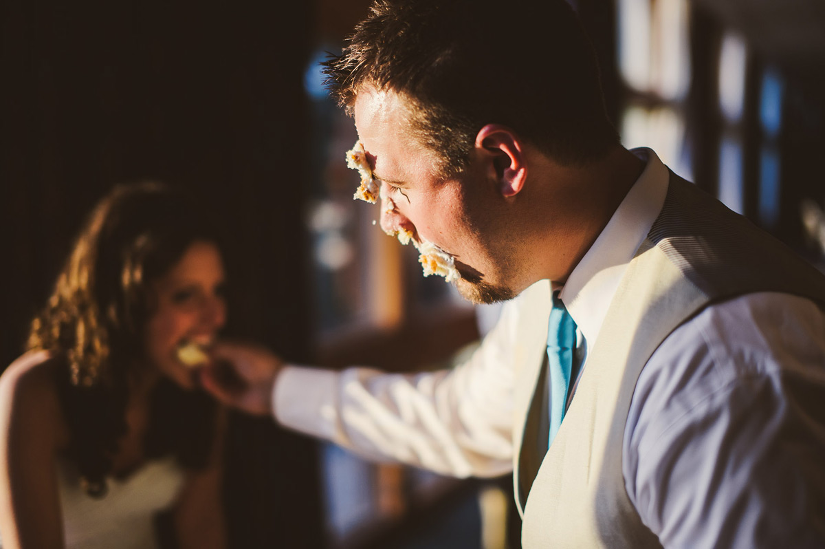 pipestem wedding westvirginia cakecutting1