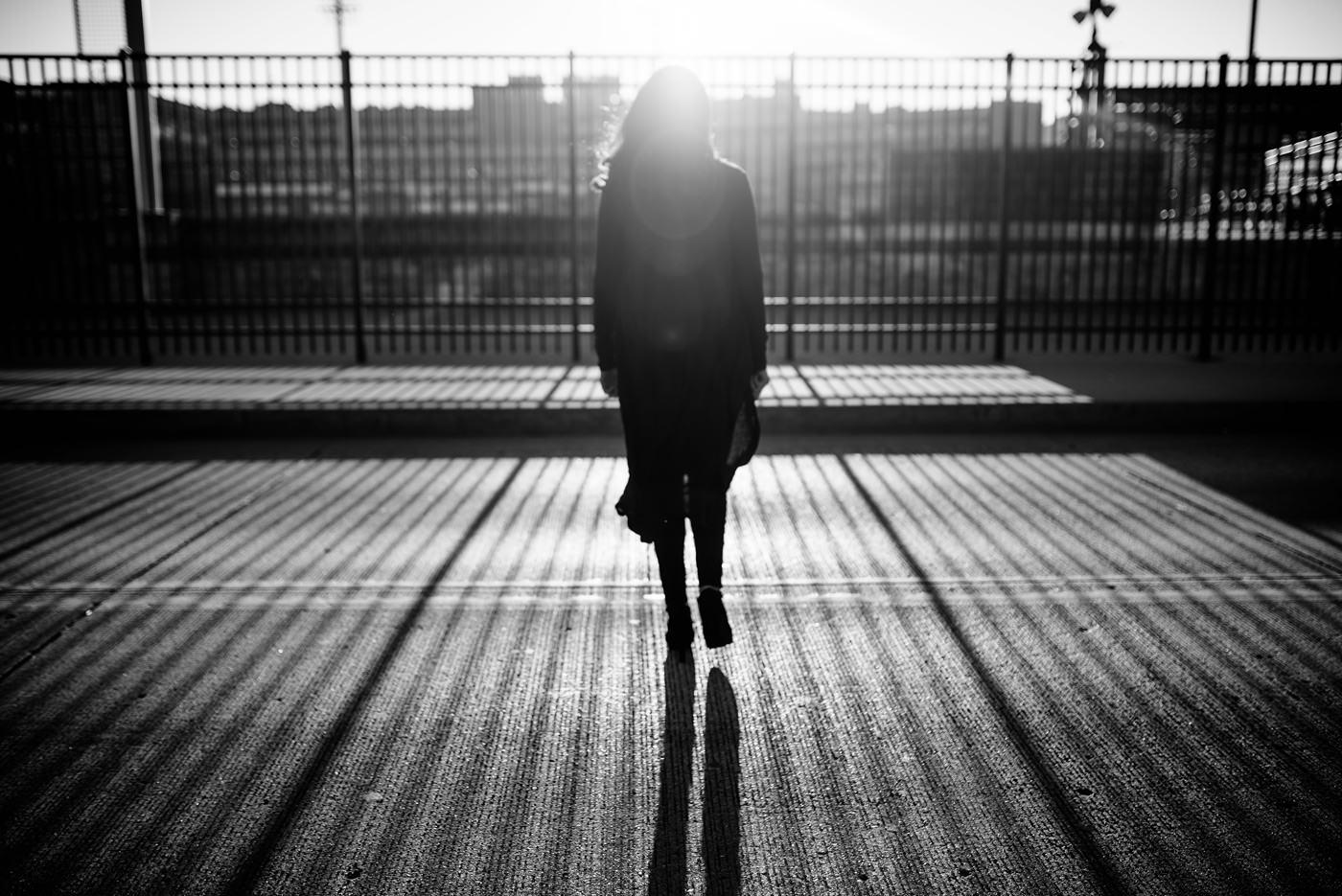 light and shadows charleston wv