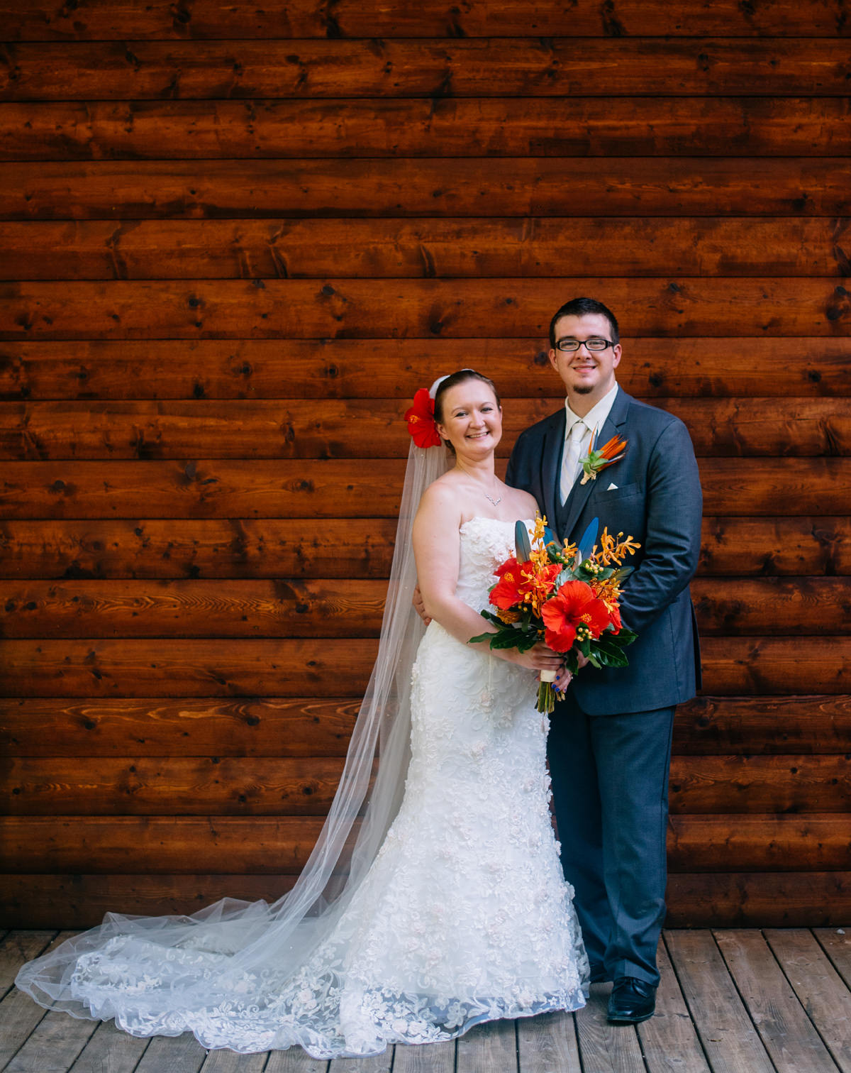 best wv wedding photographers the oberports