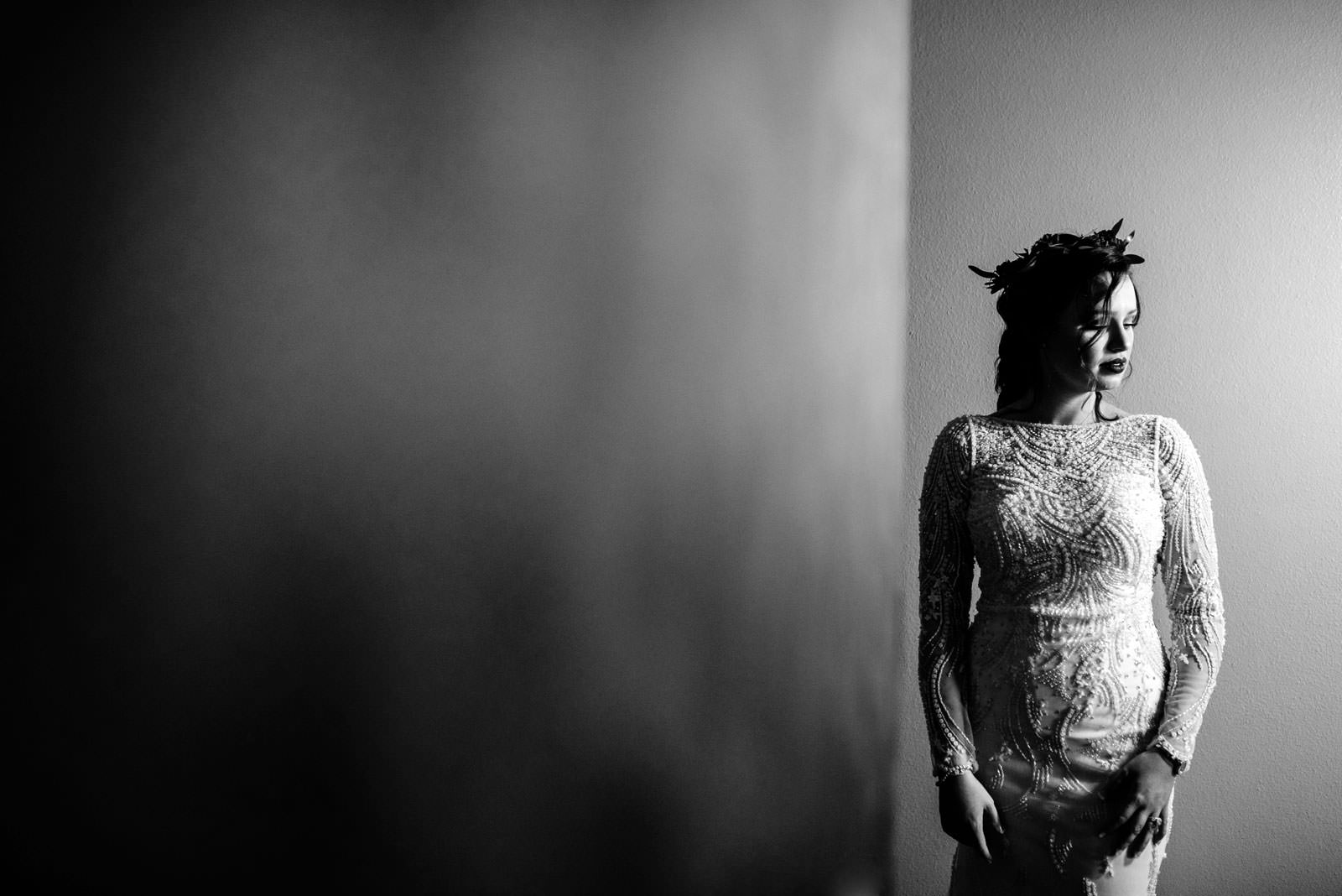 moody bridal photos morgantown wv wedding