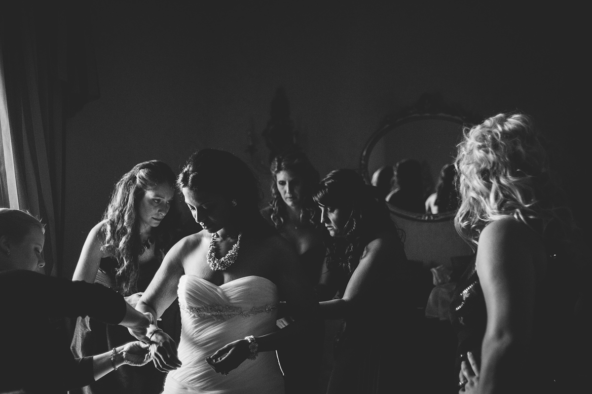 destination wedding photography in italy by the oberports