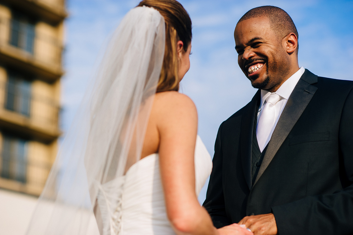 beautiful charleston wv weddings