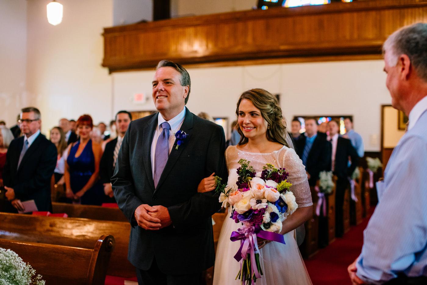 wv wedding ceremony davis wv canaan valley