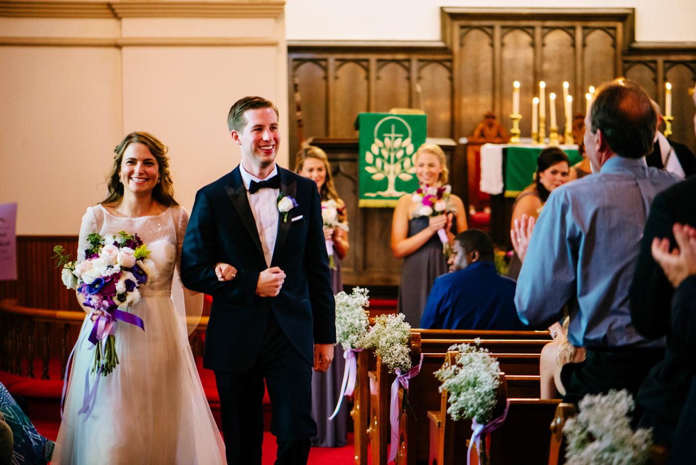 canaan valley wv wedding ceremony