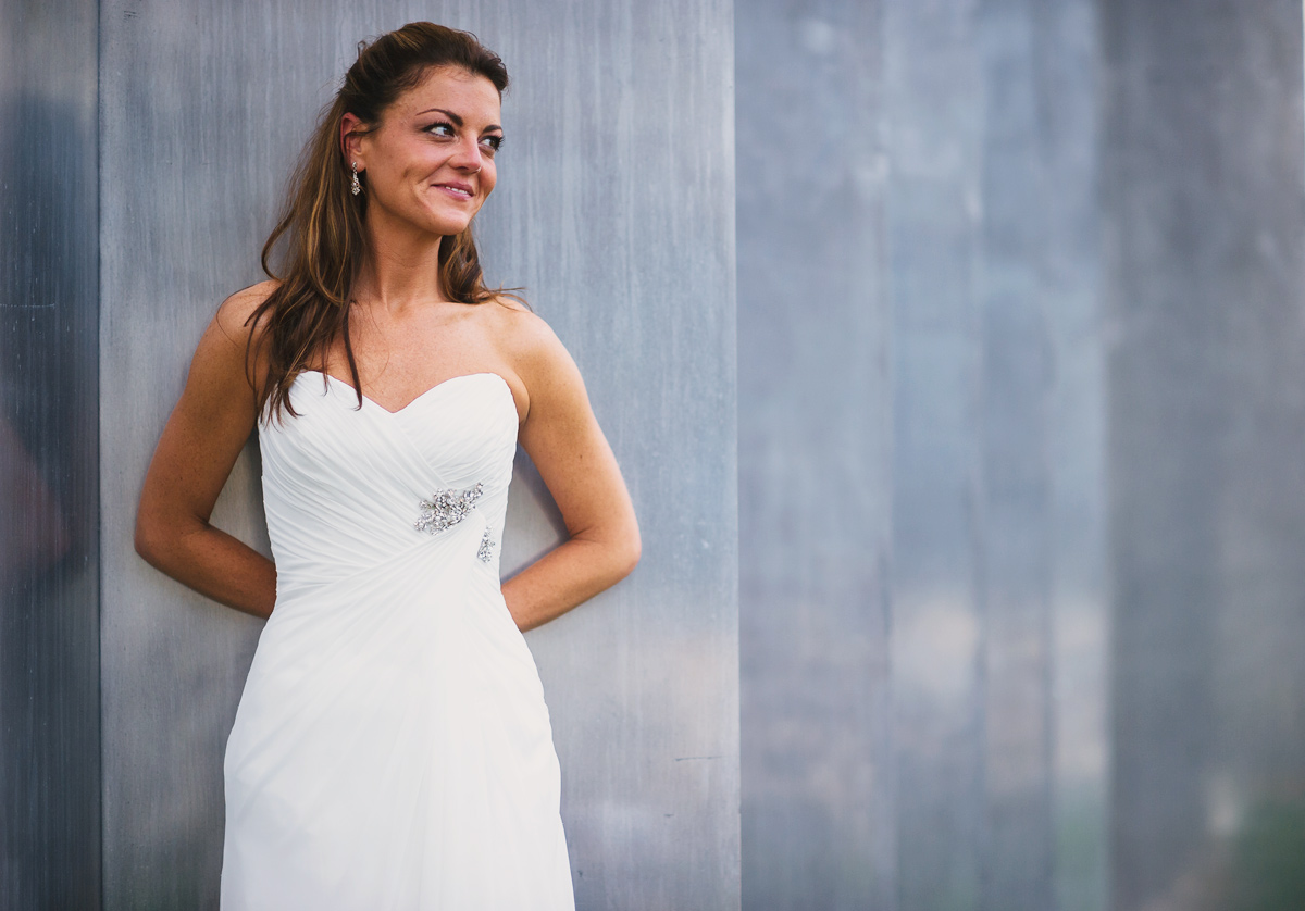 best wedding photographers in west virginia the oberports