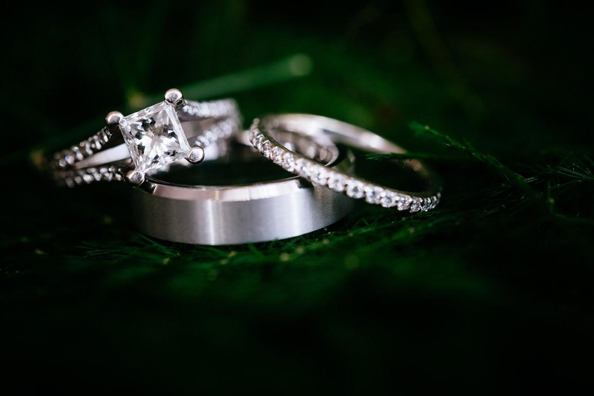 ring photo charleston west virginia