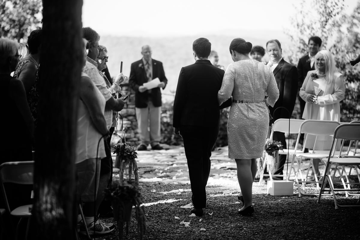 wv wedding venues the confluence resort