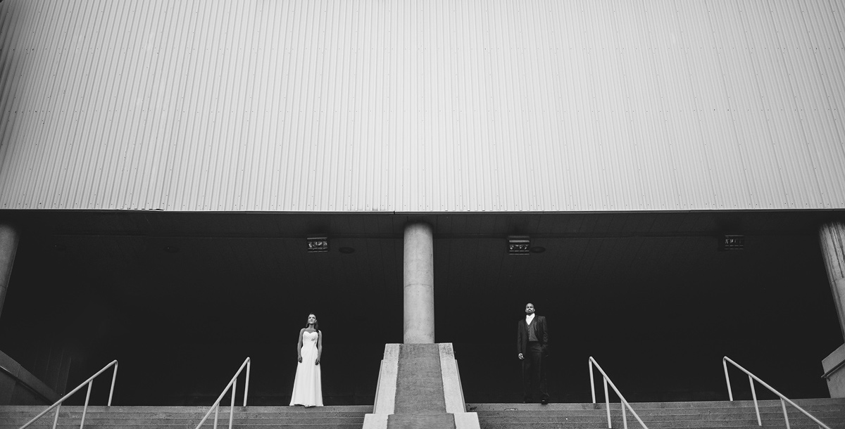 charleston west virginia wedding photos by the oberports