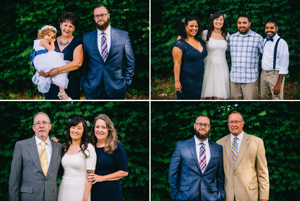 034b charleston wv wedding family photos
