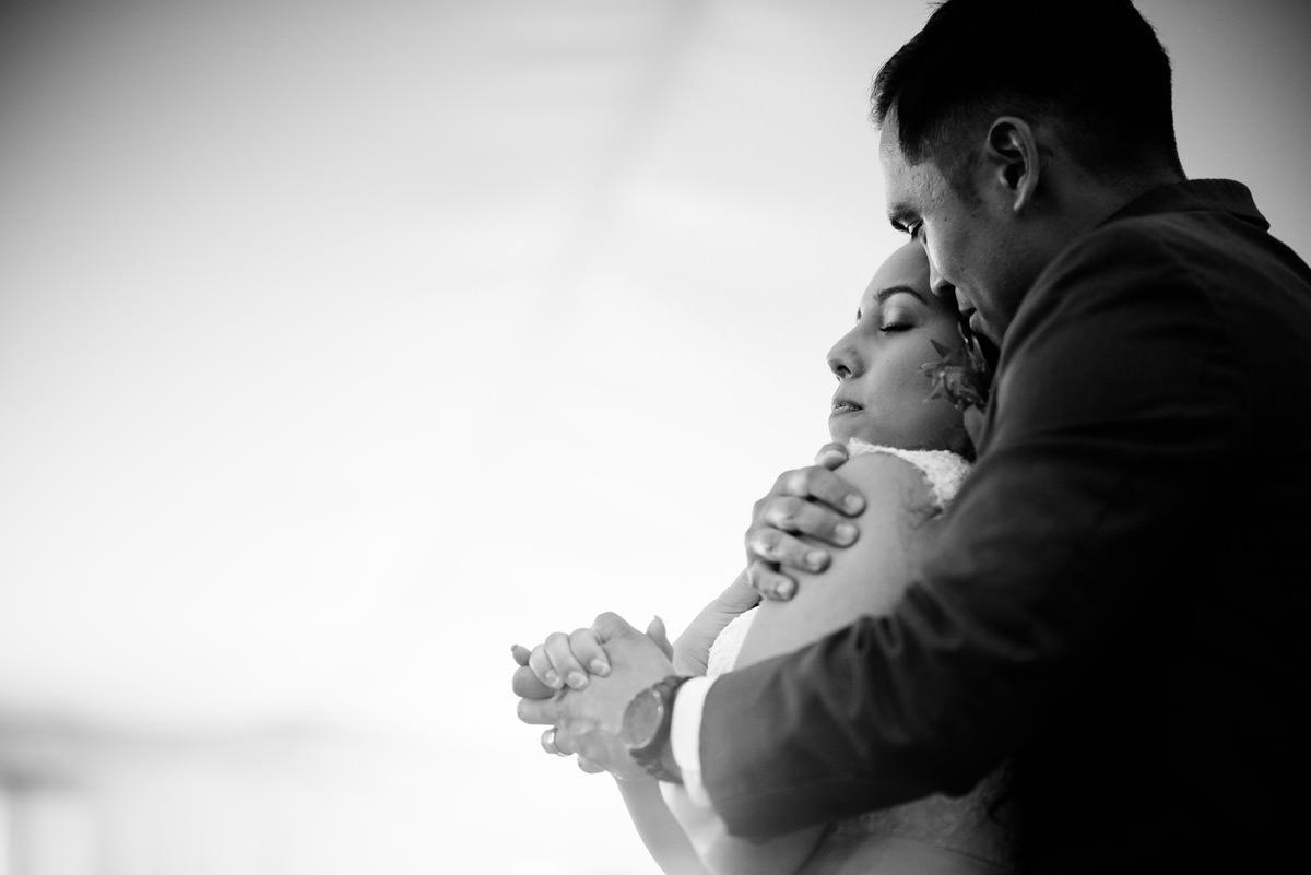 first dance wedding reception charleston wv