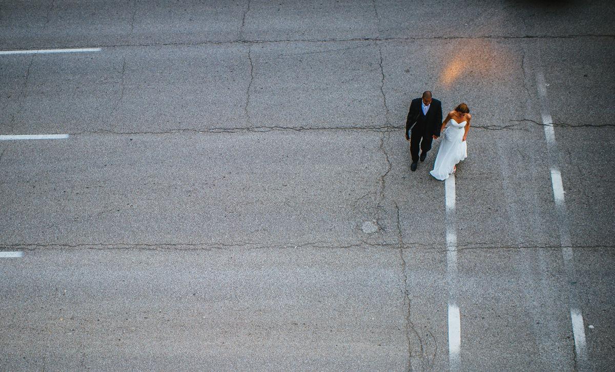 awesome west virginia wedding photography