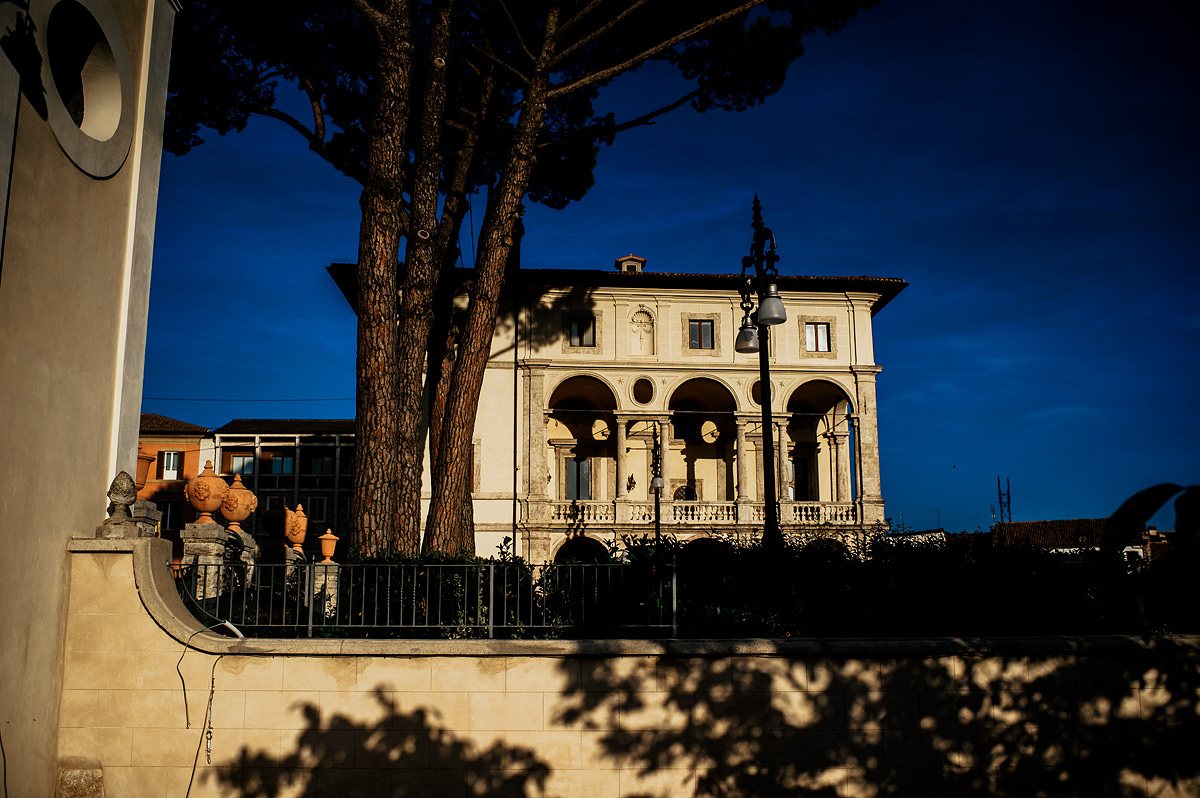destination wedding photography rieti italy