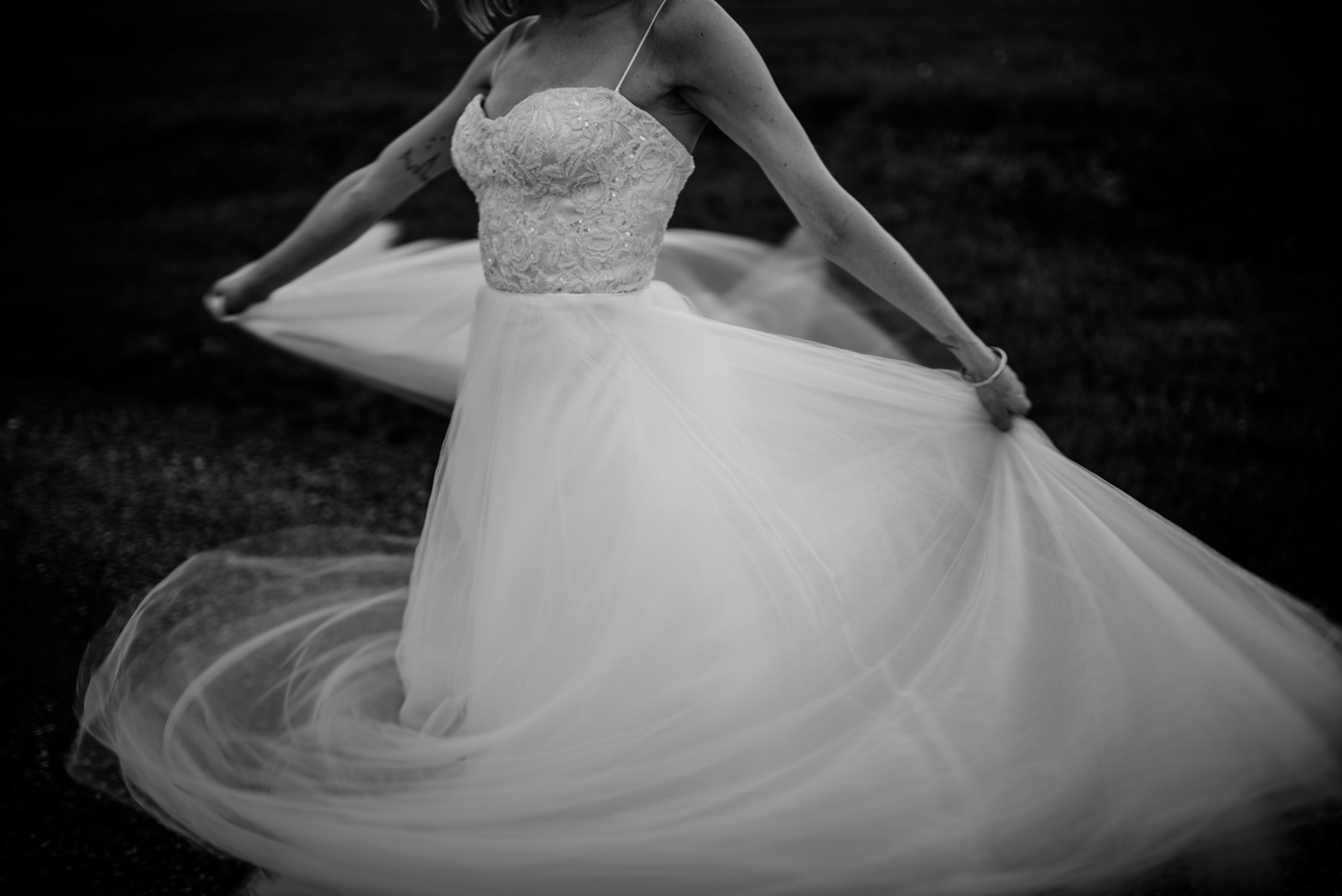 bridal dress movement lewisburg west virginia wv