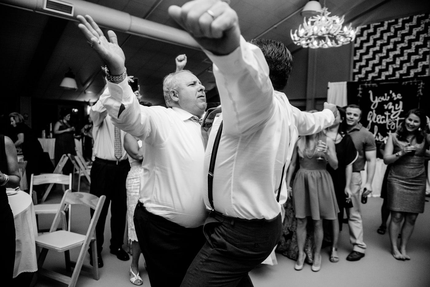 davis wv wedding reception canaan valley bear paw lodge