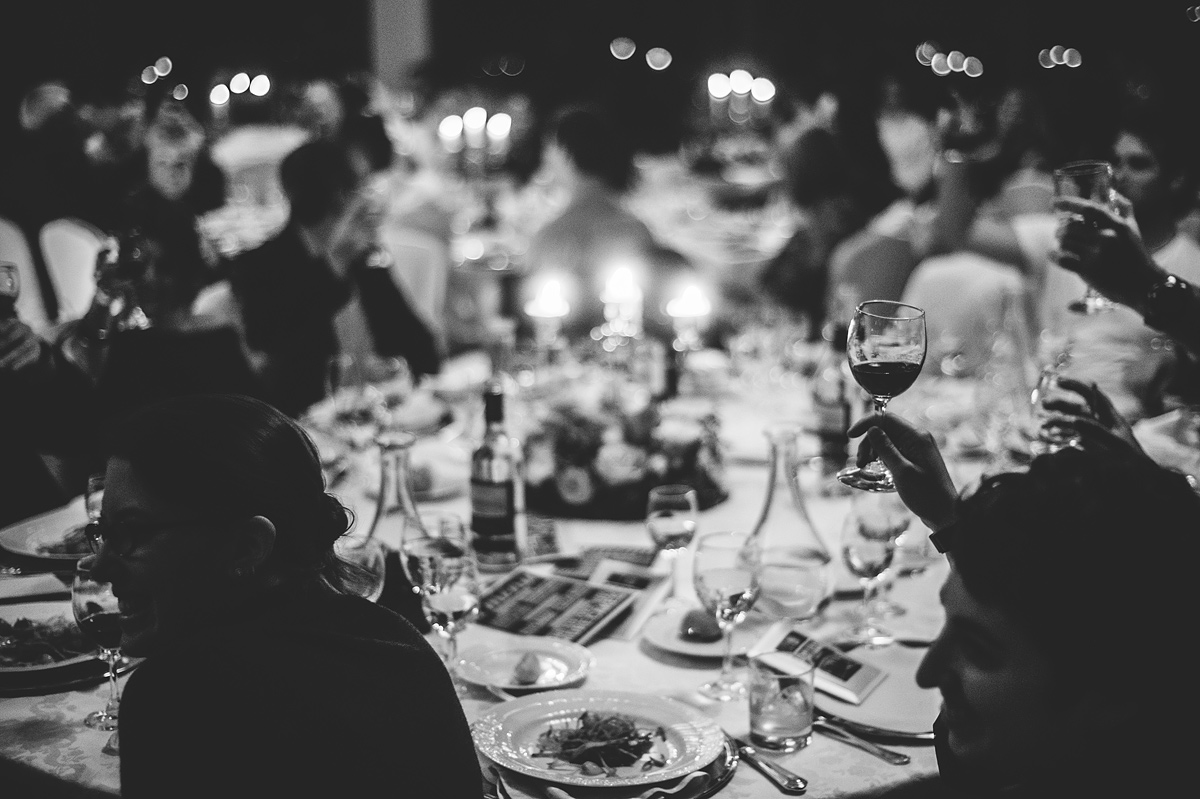 057b destination wedding photography rieti italy toasts colle aluffi reception