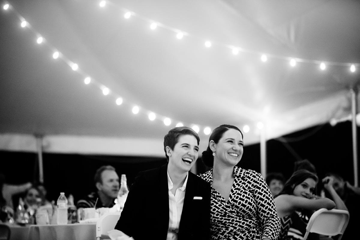wedding reception toasts wv