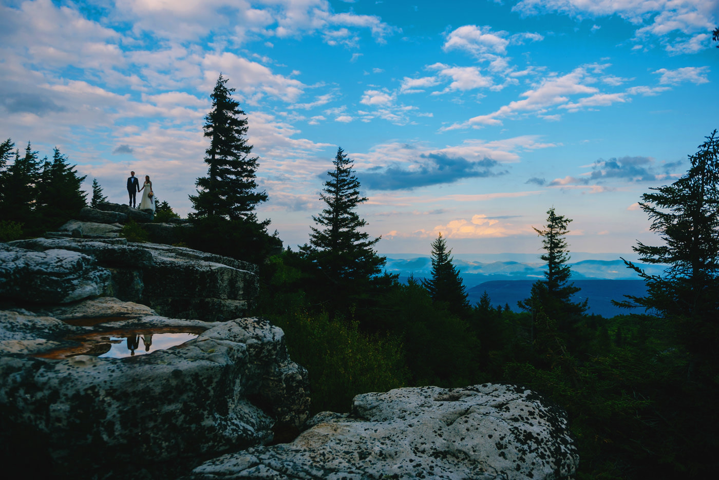 dolly sods wedding portraits by the oberports