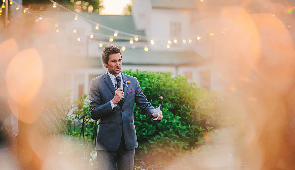 wedding photography creative best man speech