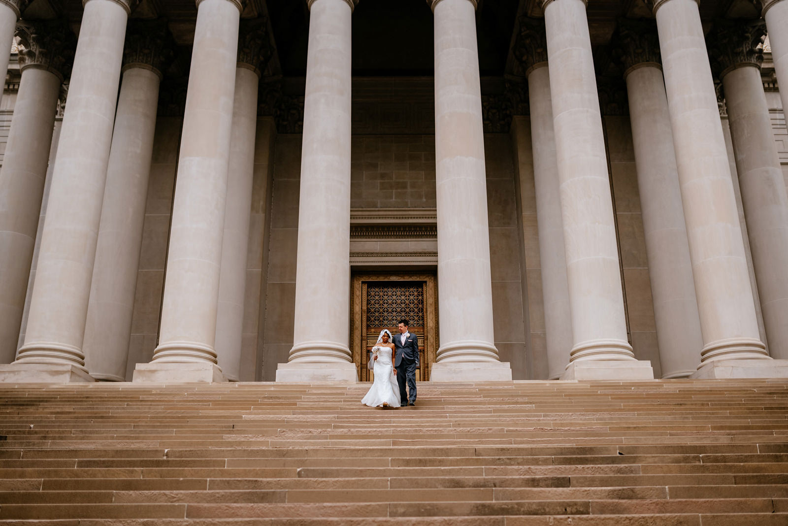 wv state capitol wedding